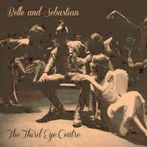 The Third Eye Centre (VINYL - 2LP)