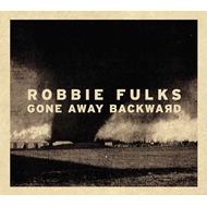 Gone Away Backward (VINYL)