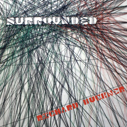 Surrounded (VINYL)