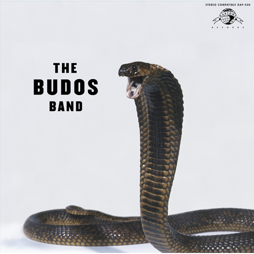 The Budos Band (VINYL)
