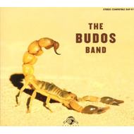 The Budos Band II (VINYL)