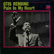 Pain In My Heart (VINYL - 180 gram)