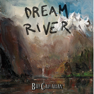 Dream River (VINYL)