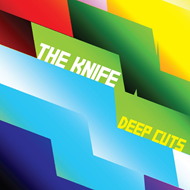 Deep Cuts (VINYL - 2LP)