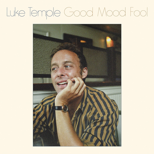 Good Mood Fool (VINYL)