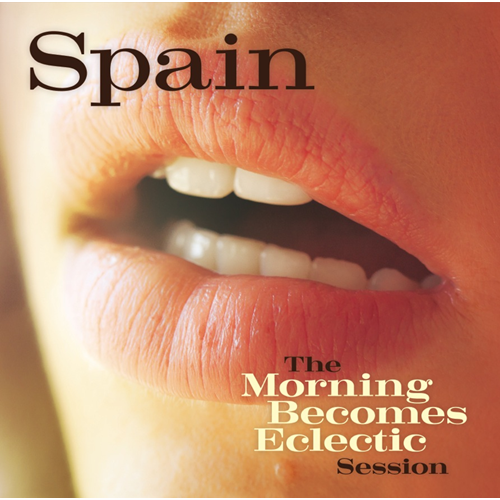 The Morning Becomes Eclectic Sessions (VINYL)