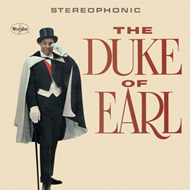 The Duke Of Earl (VINYL - 180 gram)