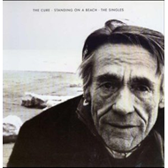 Standing On A Beach: The Singles (VINYL + MP3)