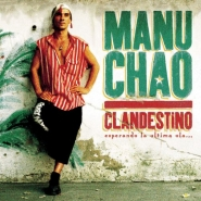 Clandestino (VINYL - 2LP+CD)