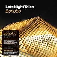 Late Night Tales (VINYL - 2LP)