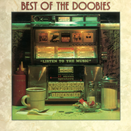 Best Of The Doobies (VINYL)