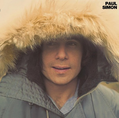 Paul Simon - Limited RSD Editions (VINYL - 180 gram)