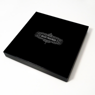 Major Parkinson Box Set (VINYL - 3LP)