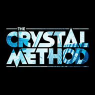 The Crystal Method (VINYL)