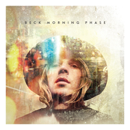 Morning Phase (VINYL)