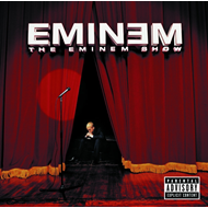 Produktbilde for The Eminem Show (VINYL - 2LP)