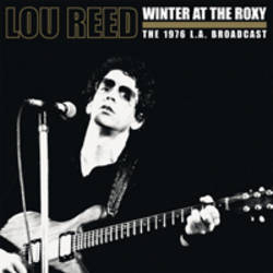 Winter At The Roxy - Live 1976 (VINYL - 2LP - 140 gram)