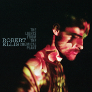 The Lights From The Chemical Plant (VINYL - 2LP - 180 gram)