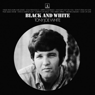 Black And White (VINYL - 180 gram)