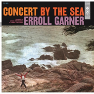Concert By The Sea (VINYL - 180 gram)