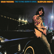 Sleepless Nights (VINYL - 180 gram)