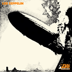 Led Zeppelin (VINYL - 180 gram - Remastered)