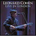 Live In London (VINYL - 3LP - 180 gram)