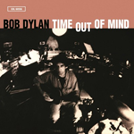 Time Out Of Mind (VINYL - 2LP - 180 gram)
