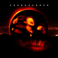 Superunknown - 20th Anniversary Edition (VINYL - 2LP)
