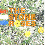 The Stone Roses - Limited RSD Edition (VINYL)
