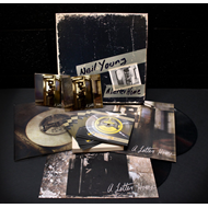 A Letter Home - Limited Deluxe Box Set (LP)
