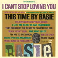 This Time by Basie! Hits of the 50s & 60s (VINYL - 180 gram)