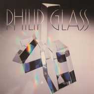 Glassworks (VINYL - 180 gram)