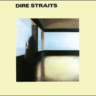 Dire Straits - Limited Edition (VINYL - 180 gram + MP3)
