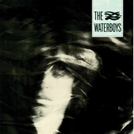 The Waterboys (VINYL - 180 gram)