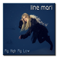 Fly High, Fly Low (VINYL)