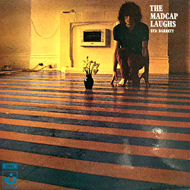 The Madcap Laughs (VINYL - 180 gram)