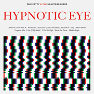 Hypnotic Eye - Deluxe Edition (VINYL - 2LP - 180 gram)