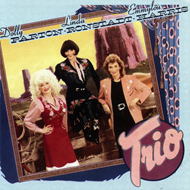 Trio (Remastered) (VINYL - 180 gram)