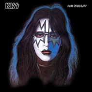 Ace Frehley (VINYL + MP3)