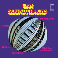 Soundtracks (VINYL)