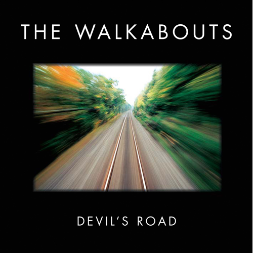 Devil's Road - Deluxe Edition (VINYL - 2LP - 180 gram + 2CD)