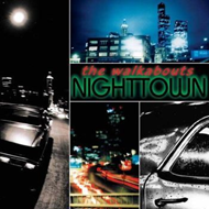 Nighttown - Deluxe Edition (VINYL - 2LP - 180 gram + 2CD)