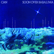 Soon Over Babaluma (VINYL)