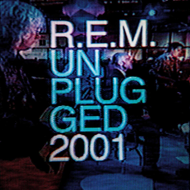 MTV Unplugged 2001 (VINYL - 2LP)