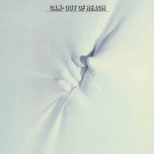 Out Of Reach (VINYL)