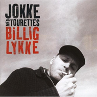 Produktbilde for Billig Lykke (VINYL - 2LP)