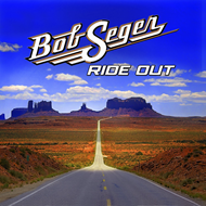 Ride Out (VINYL)