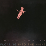 Floating Into The Night (VINYL)