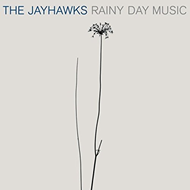 Rainy Day Music (VINYL - 2LP + MP3)